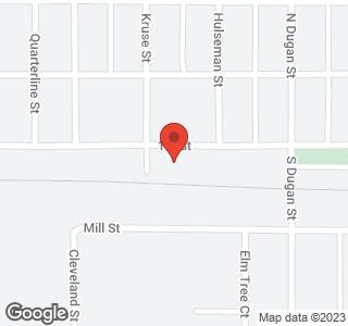 505 1st Street