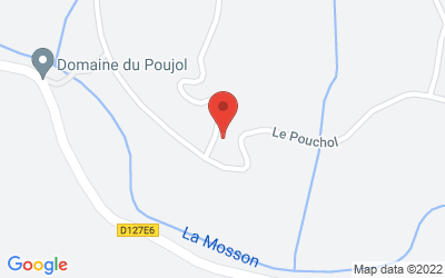 1067 Route de Grabels, 34570 Vailhauquès, France