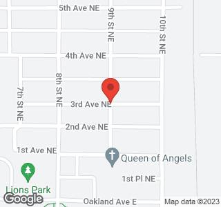 404 9th Street NE