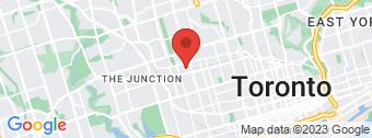 Galleria Mall Condos | Toronto