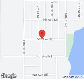 1307 5th Avenue NE