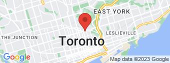Sherbourne & Bloor Condos | Toronto