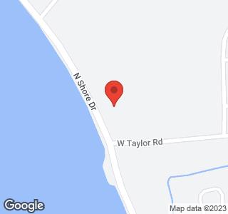 1512 North Shore Drive