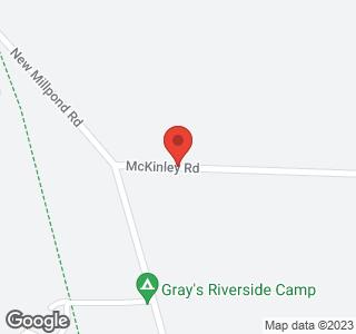 18080 Mckinley Rd