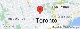 Assignment | AYC Condos  1 Bedroom + DEN Toronto