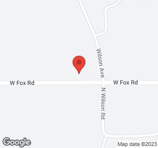 65+/- Wilson Road