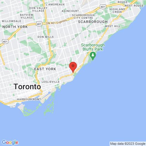 Terrasse Condos | Toronto