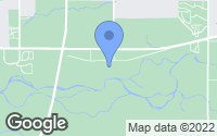Map of Eagle, ID