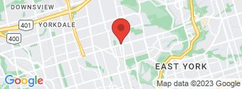 1 Eglinton East | North York