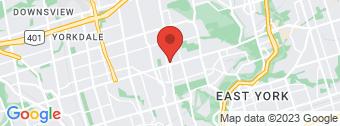 90 Eglinton East Condos