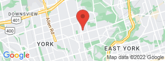 Sixty Five Broadway | Midtown Toronto