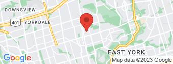 Untitled Condos | Toronto