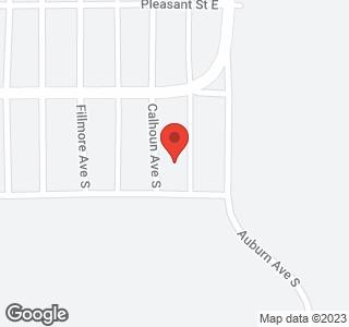 708 Calhoun Avenue S