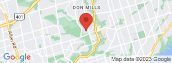 Crosstown Condos | Toronto