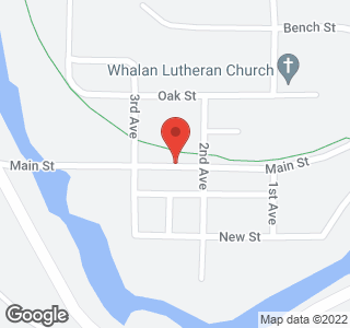 Xxx Cardinal Lane