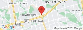 EXPRESS Condos | North York