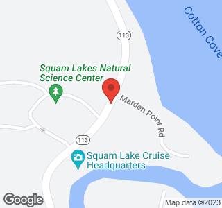 53 Squam Lake Road