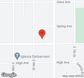 824 Broadway Avenue