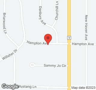 644 Hampton Ave