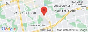 AVRO Condos | North York