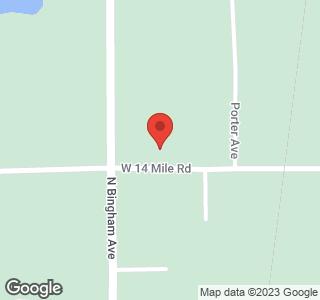 2359 W 14 Mile Road
