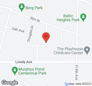 218 Douglas Blvd
