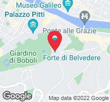 Map for 43.762985,11.253654