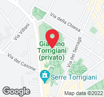 Map for 43.7651,11.242107