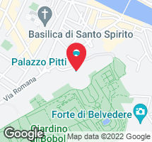 Map for 43.765152,11.250008