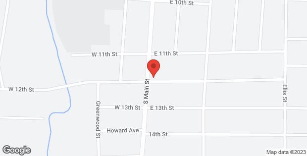 475 S MAIN Street Fond Du Lac WI 54935
