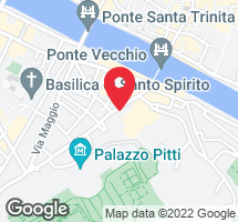 Map for 43.76676,11.251515