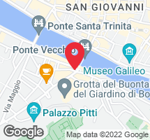 Map for 43.767452,11.252517