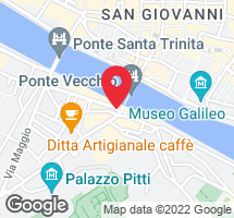 Map for 43.767525,11.252562