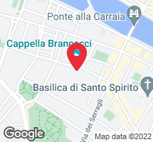 Map for 43.7682,11.243829