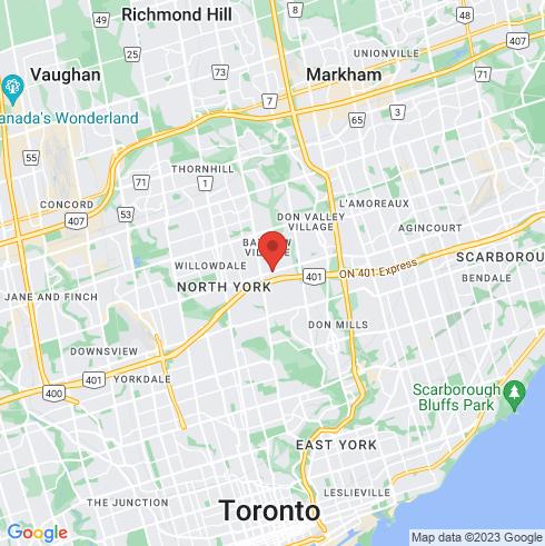 Six25BV Condos | Toronto