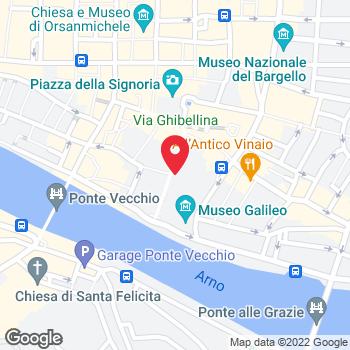 Map for 43.768482,11.255685