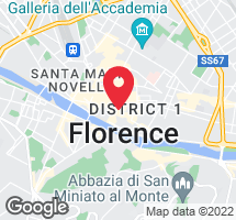 Map for 43.769806,11.254848