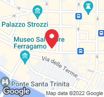 Map for 43.770336,11.252401