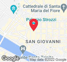 Map for 43.771275,11.251761