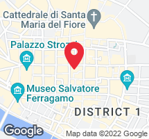 Map for 43.771313,11.254701