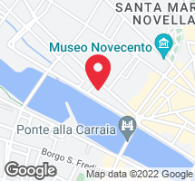 Map for 43.771927,11.245889