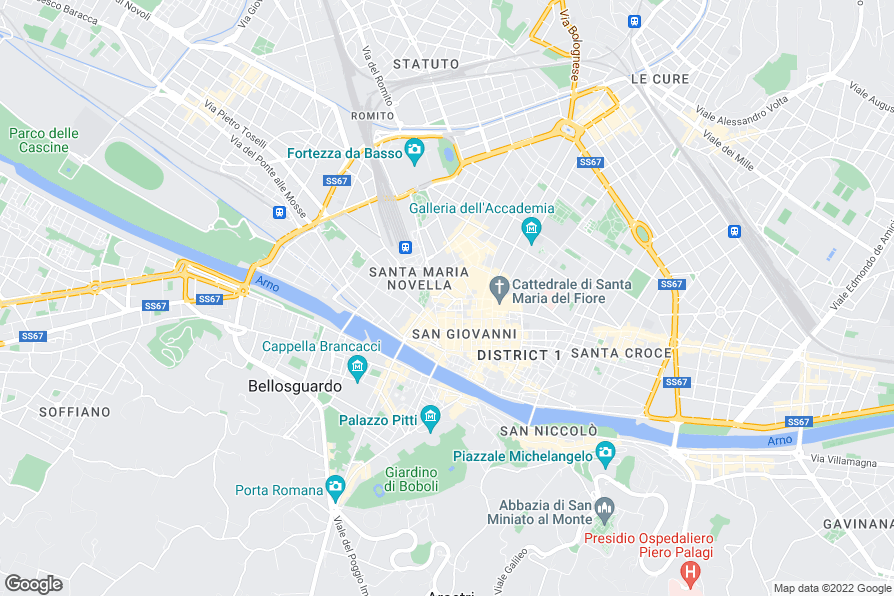 Paris hotel florence review photos for Location hotel a paris