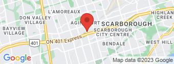 KSquare Condos | Scarborough