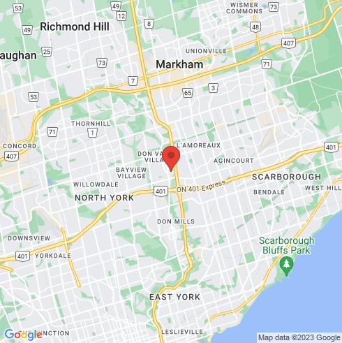 Verde Condos | Toronto