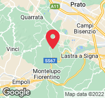 Map for 43.783524,11.036242