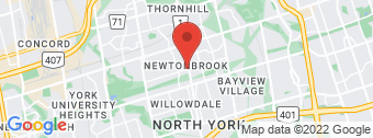 M2M Condos | North York