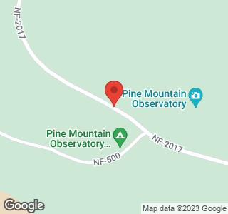 56200 Pine Mountain Road