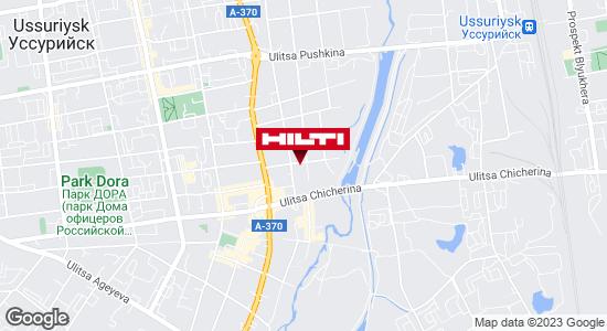 Терминал самовывоза DPD г. Уссурийск, тел. (4232) 789-292