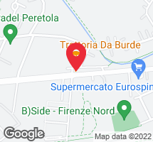 Map for 43.794155,11.185825