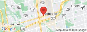 Transit City Condos | Vaughan VMC